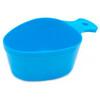 Wildo Berghaferl - Equipamiento para cocinas de camping - azul